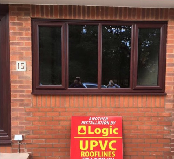 Window fitters in Chadderton, Shaw, Oldham, Royton