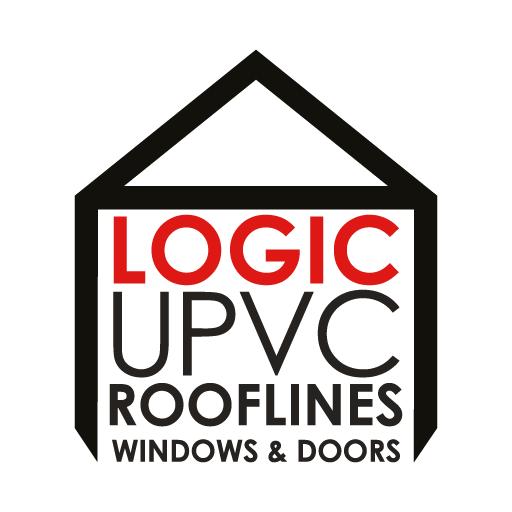 Logic UPVC