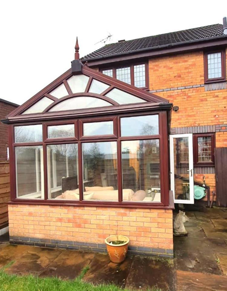 conservatory-roof-01