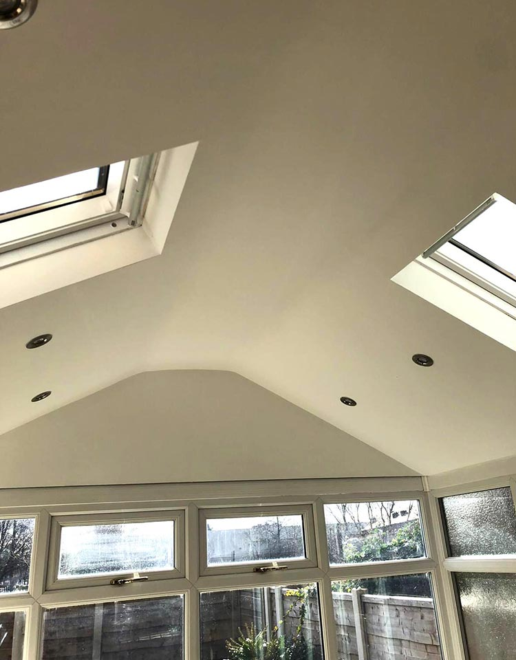 conservatory-roof-02