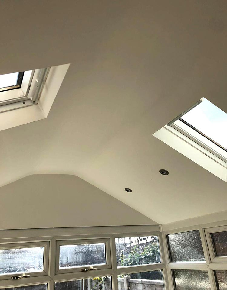 conservatory-roof-03