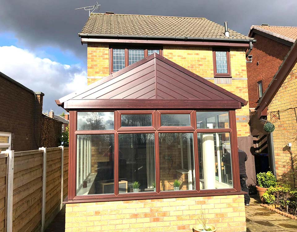 conservatory-roof-05