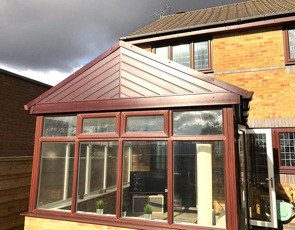 conservatory-roof-06