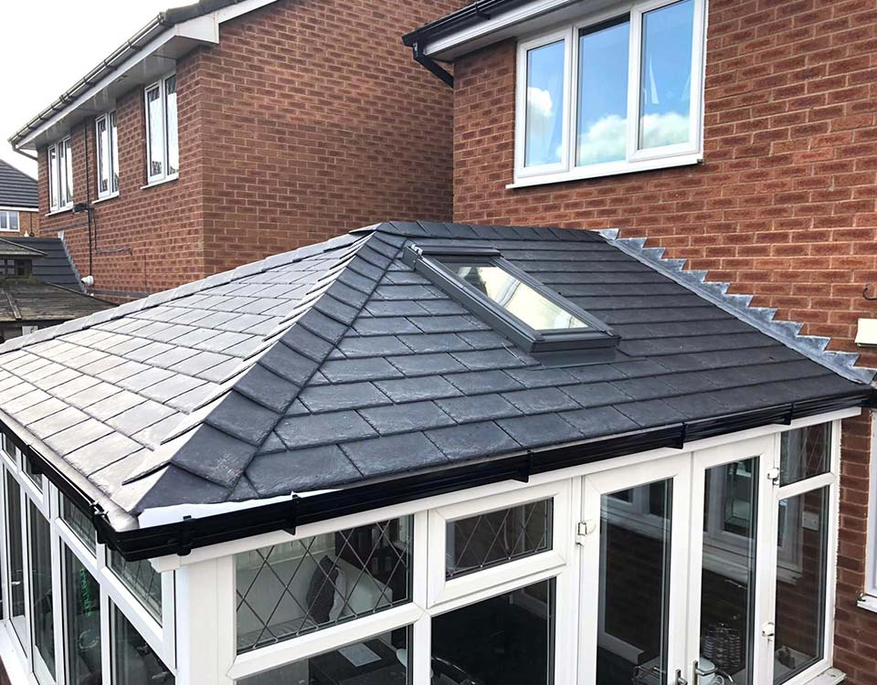 conservatory-roof-09