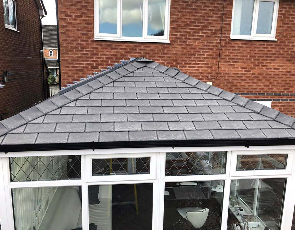 conservatory-roof-10